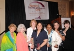 2010 Child Care Applause Award Winners