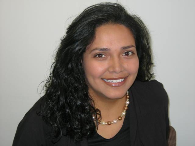 Maria Lopez Net Worth