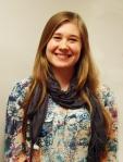 Rebecca Glaubke WBDC