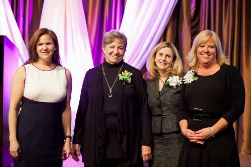 WBDC MN Pic of Award Winners