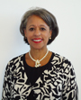 Cynthia Johnson, WBDC Director of Established Business Services