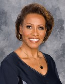 28th Annual WBE of the Year Linda McGill Boasmond President, Cedar Concepts Corporation Chicago, IL Years in Business: 23